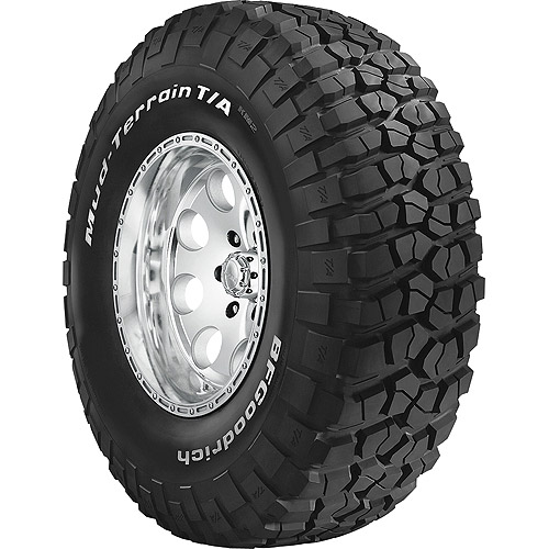 bfgoodrich-mud-terrain-pneus-comprar-carro-itaro