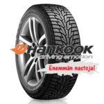 hankook-ipike-rs-w419D-nastarengas
