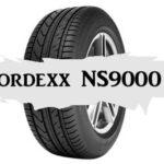 Kesärenkaat autoon Nordexx