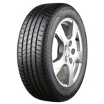 Bridgestone t055 rengas