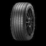 Cinturato P7 pirelli renkaat netistä